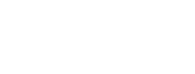 Capital by Mission Marketing
